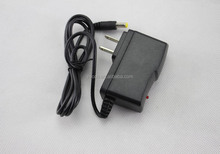china wholesale market power adapter 230v usb for mobile phone