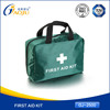 Wholesale professional manufacture design heated travel-dental first aid kit