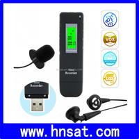 USB voice recorder,telephone recorder,pen dictaphone