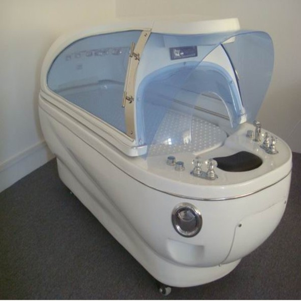 multi functional machine bath spa capsule infrared sauna. Black Bedroom Furniture Sets. Home Design Ideas
