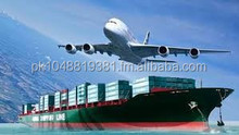 CUSTOM CLEARING FORWARDING AGENTS IN PAKISTAN FOR ALL KIND OF CARGO