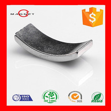 CJ MAG Sintered Decorative Car Magnets