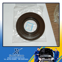 High Quality and Reliable High Pressure TBY Type Oil Seals for 49*102*8/10 Industrial Use
