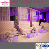 /product-gs/classical-models-white-wedding-sofa-60133438644.html