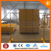 2015 alibaba temporary reinforcing mesh/building ca temporary fence