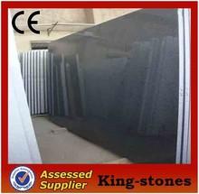 China granite supplier, 2015 hot sale China cheap granite