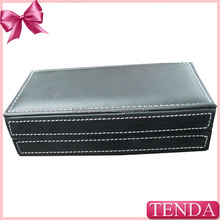 New arrival Fast Delivery trend rigid gift boxes