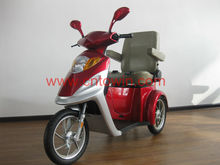 Wholesale China accept small order the scooter