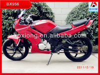 Super powerful cheap sale legal 250cc street motorcycle for sale