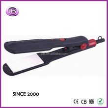 Chinese factory professional flat irons hair straighteners