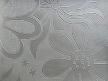 2014 new and soft pvc decorative leather for furniture cover
