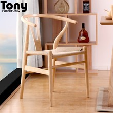 classic living room furniture wooden chair weight