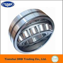 2015 Good Quality Hydraulic Pump Spherical Roller Bearings