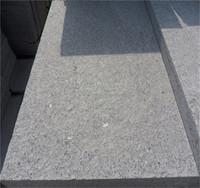 cheap granite paving, granite exterior paving stone