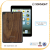 Wholesale new wood bamboo products case for ipad mini case