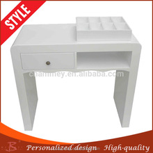 win a high admiration and is widely trusted at home and abroad massage wood tables uk,marble wood manicure table and chairs