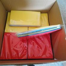 4x8 craft kit color eva foam sheets