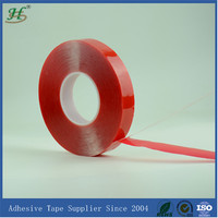 Low Price Double Sided Foam Adhesive Tape Supplier