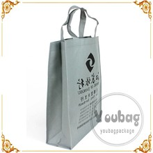 photos printing recyclable non woven bag