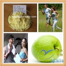 Great quality Pure Alpha Lipoic Acid,R Alpha Lipoic Acid CAS No.: 1077-28-7