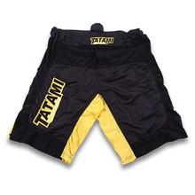 Wholesale Design Sublimated Custom MMA Shorts