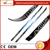 wholesale skiing/snowboard from snowboard manufacturer china