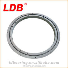 I.500.22.00.A Four Point Contact Ball Slewing Bearing without Gear/Teeth Lower Price