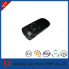 high quality power control window switch for mercedes benz cab/actros/axor/atego