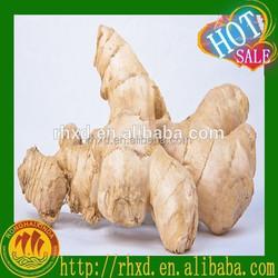 buyer of dry ginger 2015