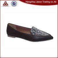 Hot sale elegant dress shoes for women