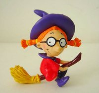 animation toys(movie). promotion toy &gifts, hard plastic animal toy