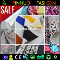 Fashion cheap wholesale ankara fabric for apparel