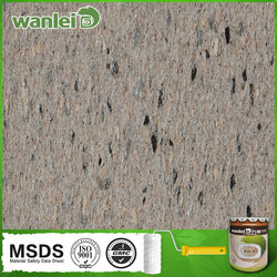 stone paint liquid granite