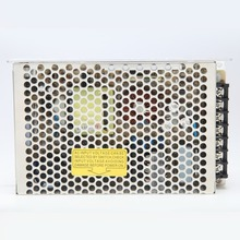 Guangdong 13.8v dc regulated power supply,dc to ac power inverter