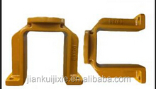 PC200-8 link 20Y-70-00781 205-70-73130 made in China PC300-7 207-70-00480 bucket link ass'y 208-70-00750 PC450LC-7 21M-70-00111