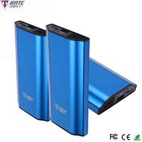 Shenzhen car jump start supplier 12V portable car jumper powerbank