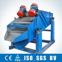 Henan Gaofu ZSG Mining Vibration Screener