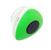 Amazon's best-selling products mini mini digital speaker