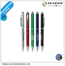 Stylus Pens (Lu-Q23035)