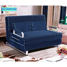 comfortable mordern furniture sofa bed