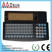 thin-film membrane switch membrane plate China Manufacturers