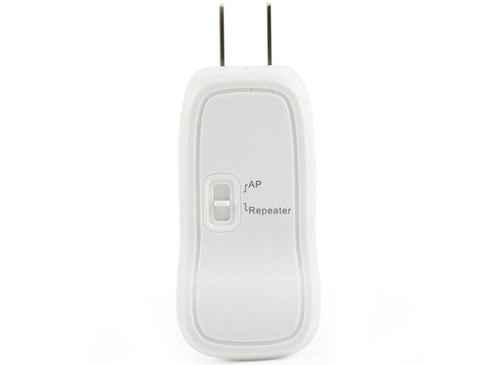 EDUP Wifi Repeater.jpg