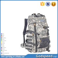 2015 best selling cheap military backpack manufacturer military tactical backpack