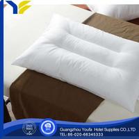 hot sale best christmas gift back massage pillow cushion