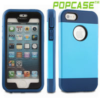 for iphone 5 smart panties protection case