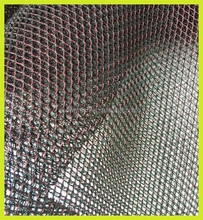 3D AIR MESH FABRIC FOR MOTORCY SEAT COVER, SEAT CUSHION, SPACER MESH/China manufacturer