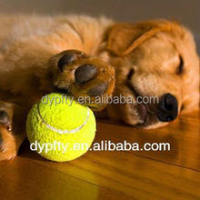 tennis balls manufacturers Manufacturers tennis balls yellow