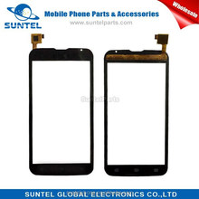 Direct sell Factory Price Touch Replacement For NEVIR S50
