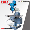 A large number of low-cost supply DM100 micro milling machine