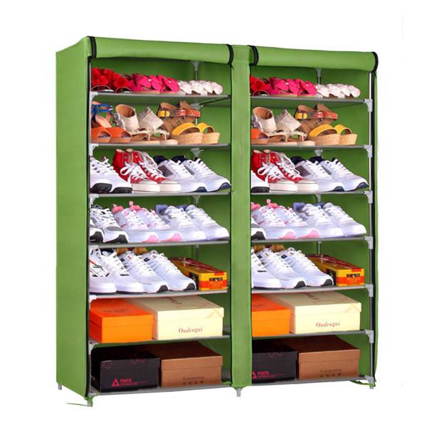 artículos para el hogar accesorios bastidores de almacenamiento mdf ...